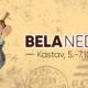 Bela Nedeja 2019 - još jača i bolja